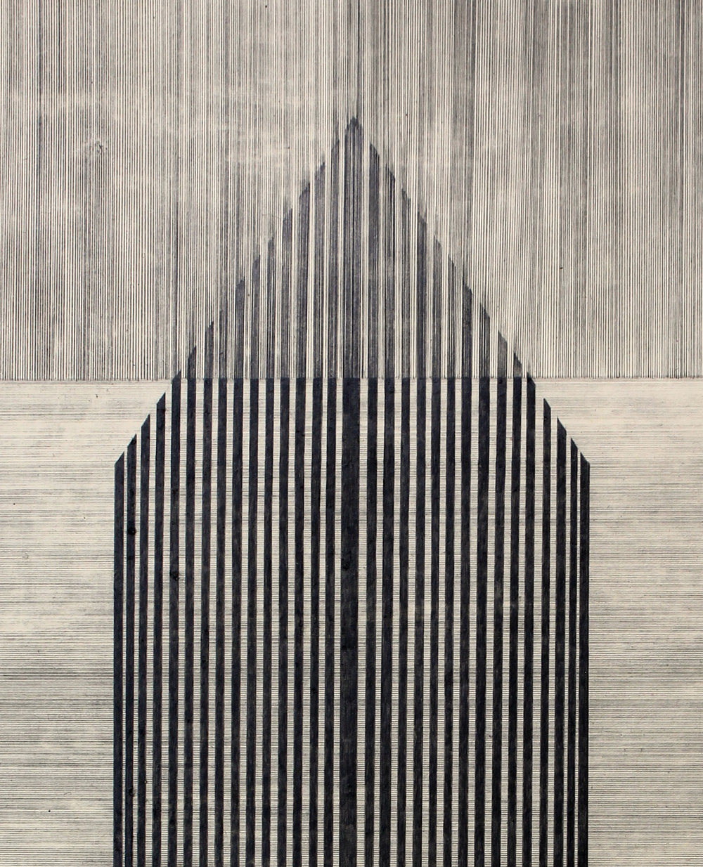 Loom (detail)