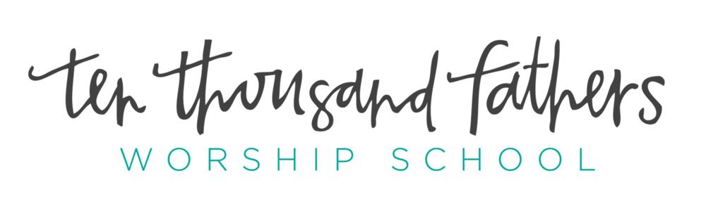 10000 Fathers Worship School