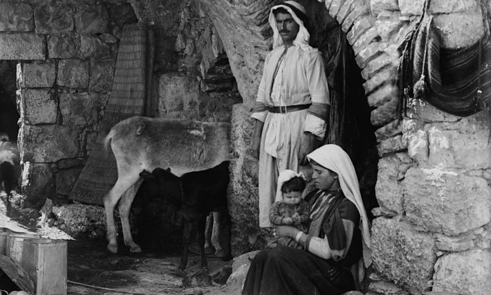 Bethlehem_native_home_near_Bethlehem.jpg