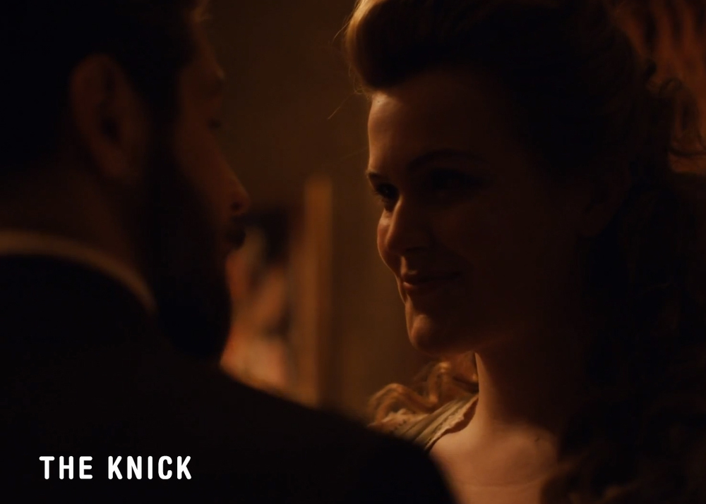 The Knick Screenshot 1.jpg