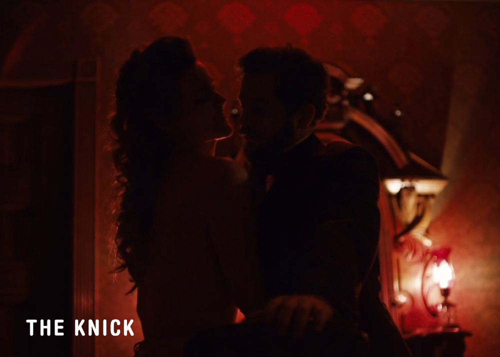 The Knick Screenshot 2.jpg