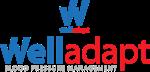 WellAdapt logo thumbnail.png