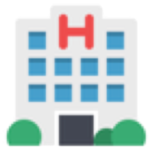 Healthcare Organizations