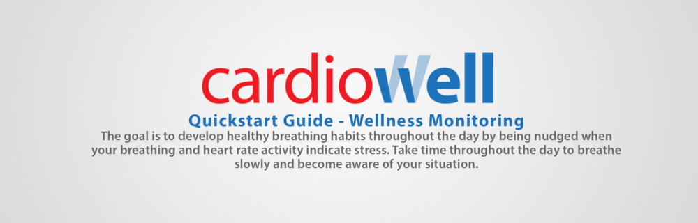 cardiowell intro.png
