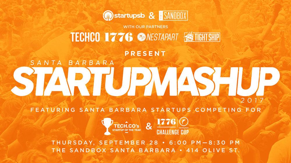 startup-mashup-moshing1-1.jpg