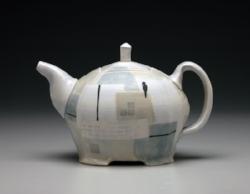 Teapot_1_S.jpg