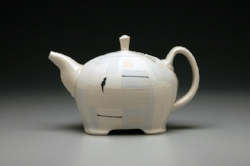 Teapot_2_S.jpg
