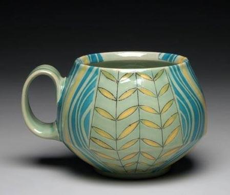 mug+4.jpg