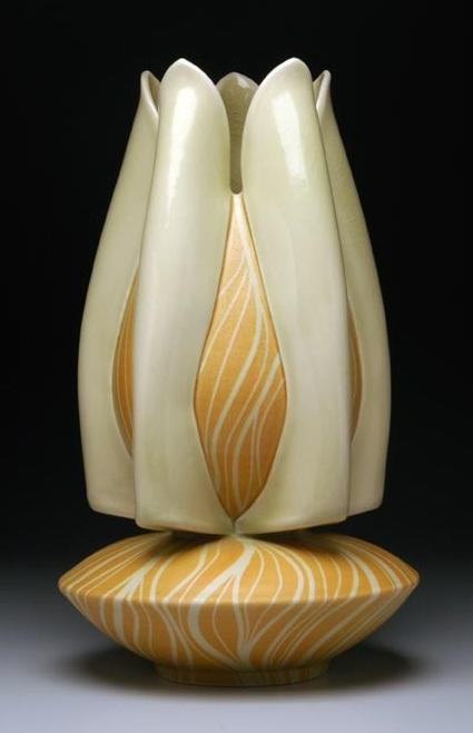 Vase_2_SB_S_rotaded_1_deg.jpg