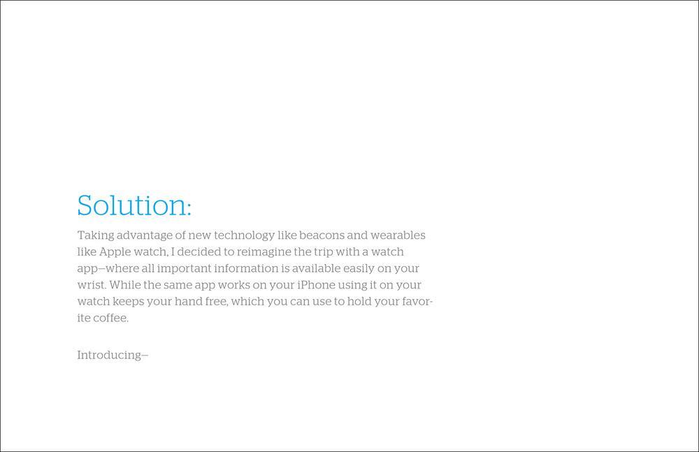 FInal Presentaion10.jpg