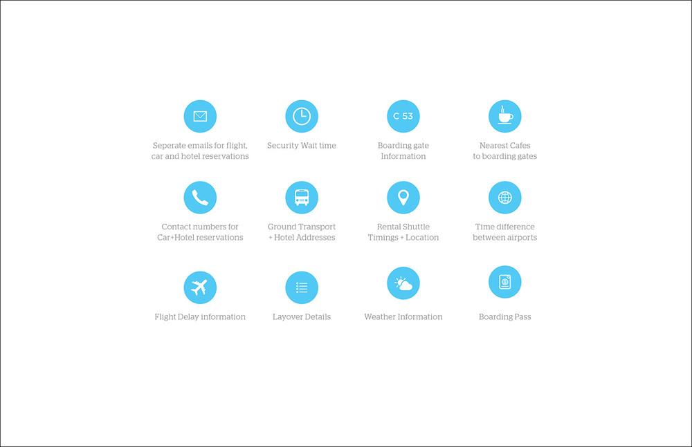 FInal Presentaion13.jpg