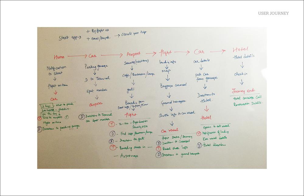 FInal Presentaion15.jpg