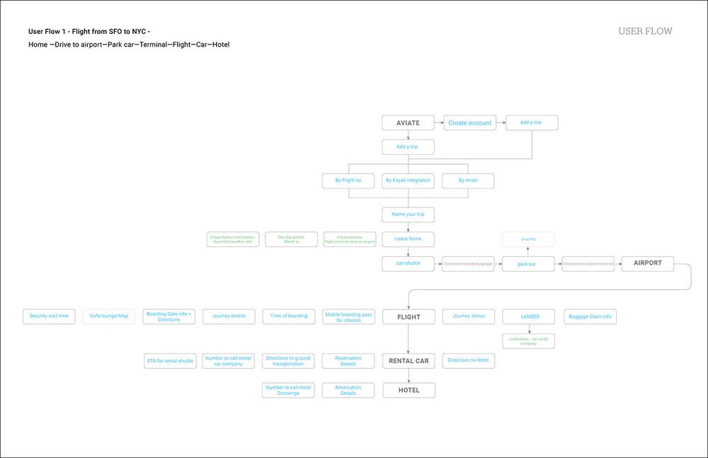 FInal Presentaion18.jpg
