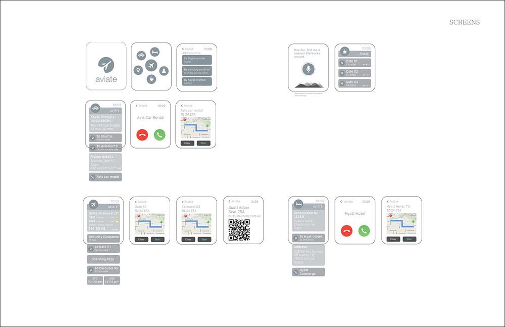 FInal Presentaion20.jpg