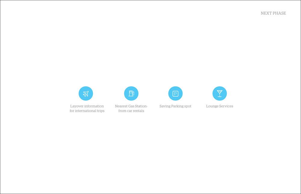 FInal Presentaion23.jpg