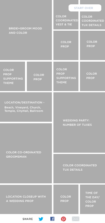 131325 MWT Color Inspiration for Buid-a-tux Wireframe V2.jpg