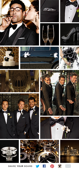 131325 MWT Color Inspiration for Buid-a-tux_Black.jpg