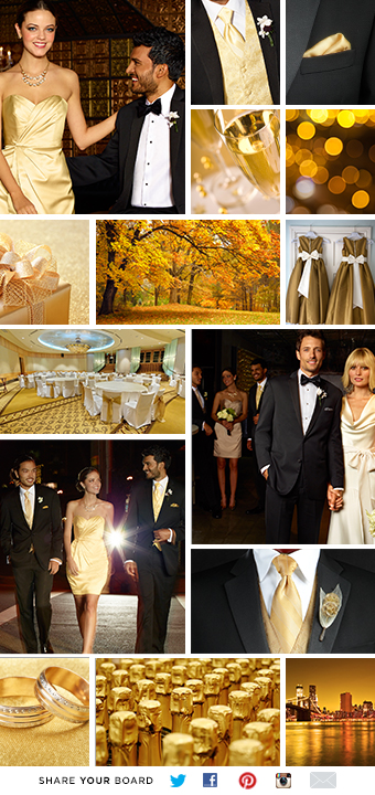 131325 MWT Color Inspiration for Buid-a-tux_Gold.jpg