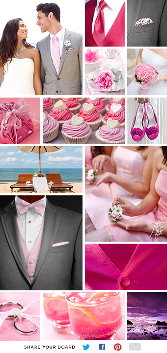 131325 MWT Color Inspiration for Buid-a-tux_Pink.jpg