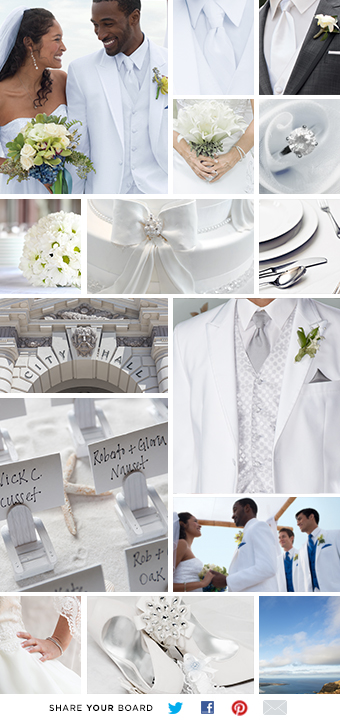 131325 MWT Color Inspiration for Buid-a-tux_White.jpg