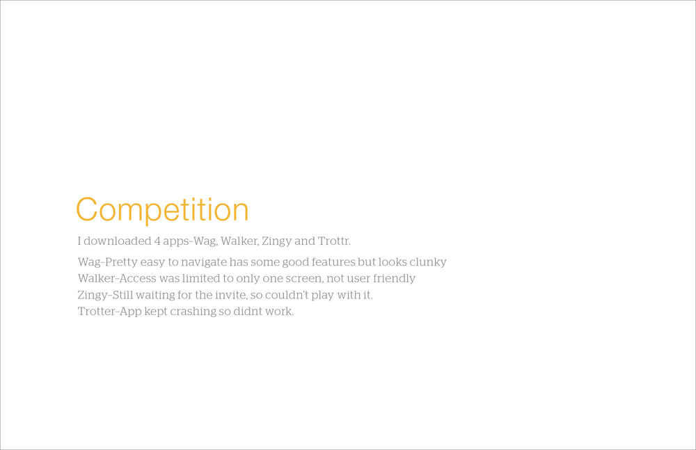 Challenge 015.jpg