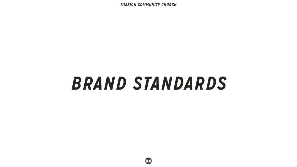 Brand Standards.001.jpeg