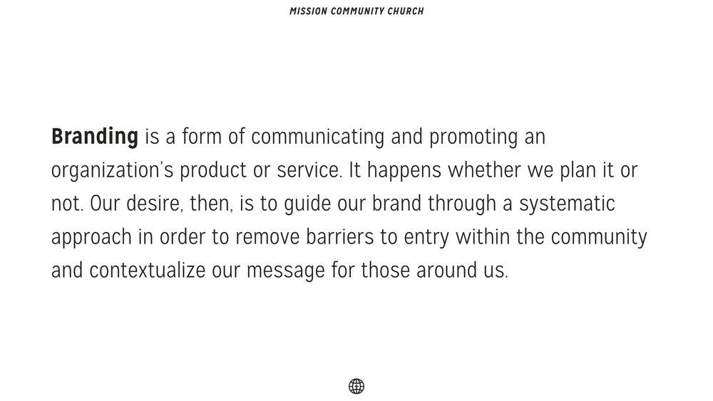 Brand Standards.002.jpeg