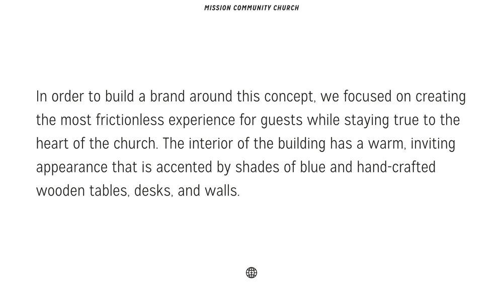 Brand Standards.004.jpeg