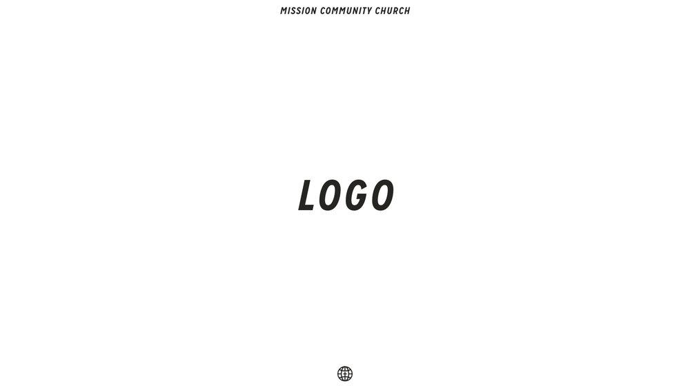 Brand Standards.007.jpeg