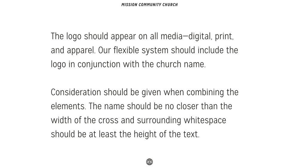 Brand Standards.010.jpeg