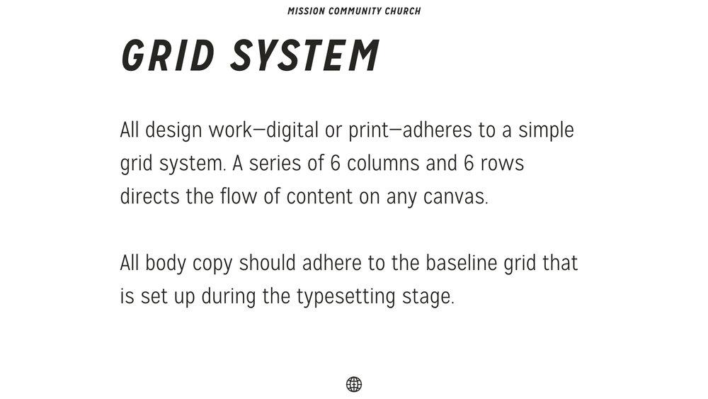 Brand Standards.017.jpeg
