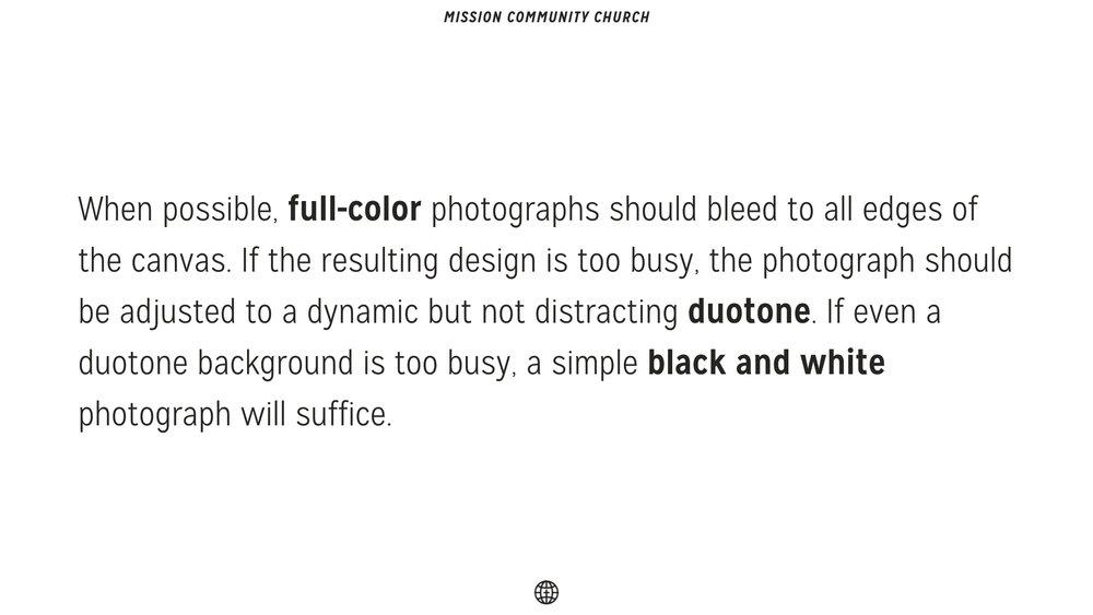 Brand Standards.025.jpeg