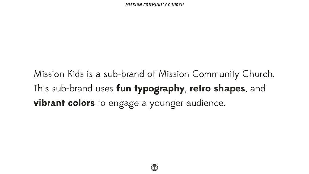 Brand Standards.030.jpeg