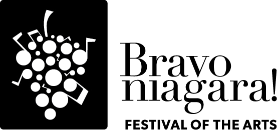 Bravo Niagara! Festival of the Arts