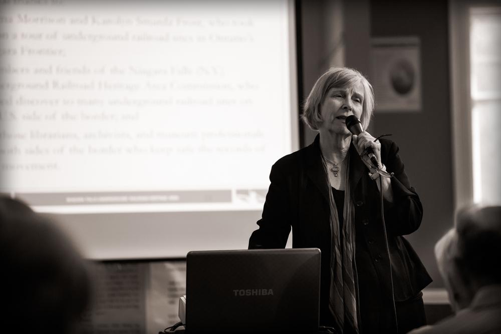 BRAVO Northstar Lecture Series  2015 © Alex Heidbuechel-0327.jpg