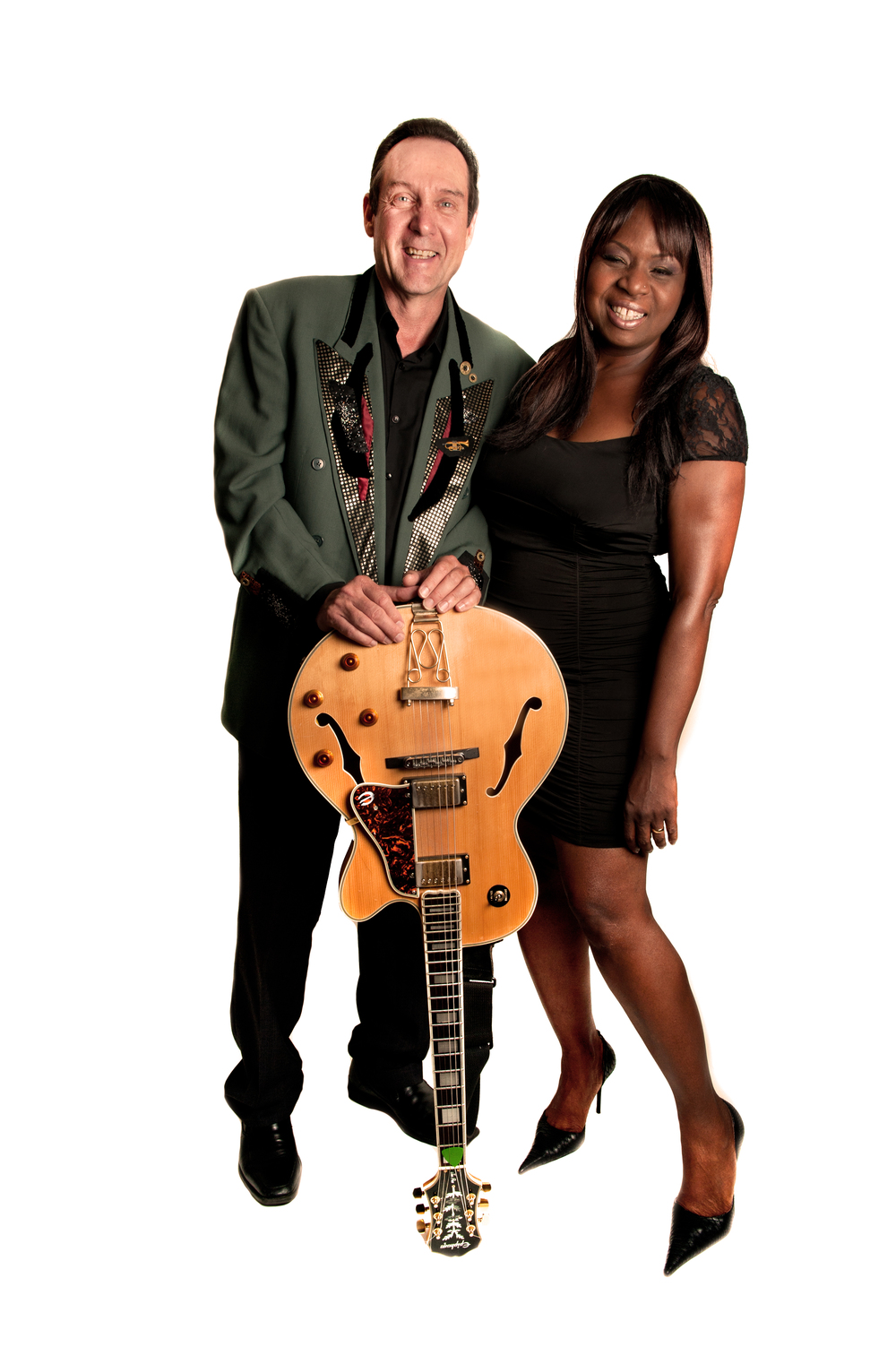 Diana Braithwaite & Chris Whiteley - Original Blues.jpg