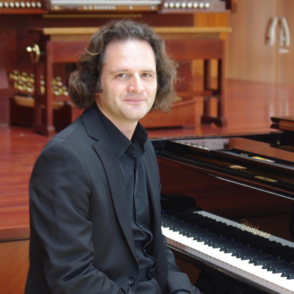 Grigorios Zamparas