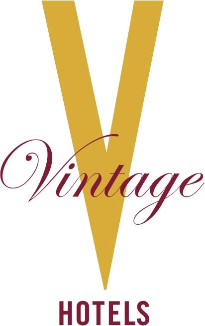 VintageHotels_P194-P124.jpg