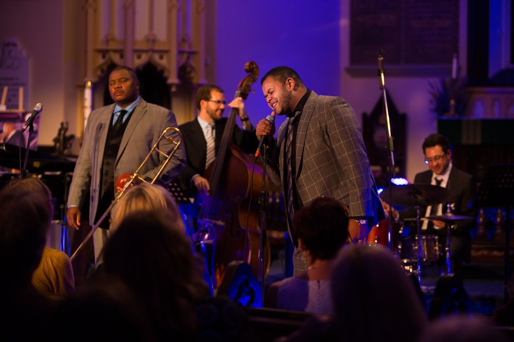 BRAVO 2015 Wycliffe Gordon & Jumaane Smith © Alex Heidbuechel-0134.jpg
