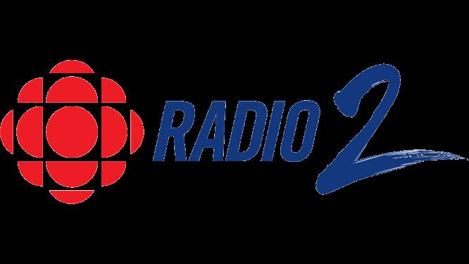 Radio2_Logo_highres.png