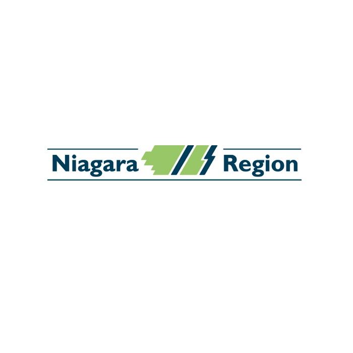 niagara region.jpg