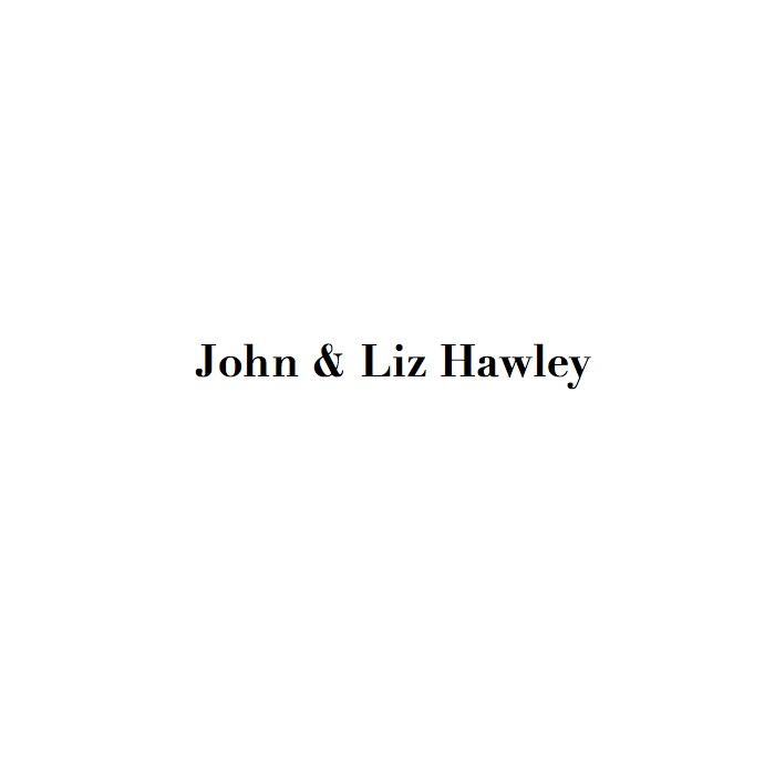 hawley.jpg