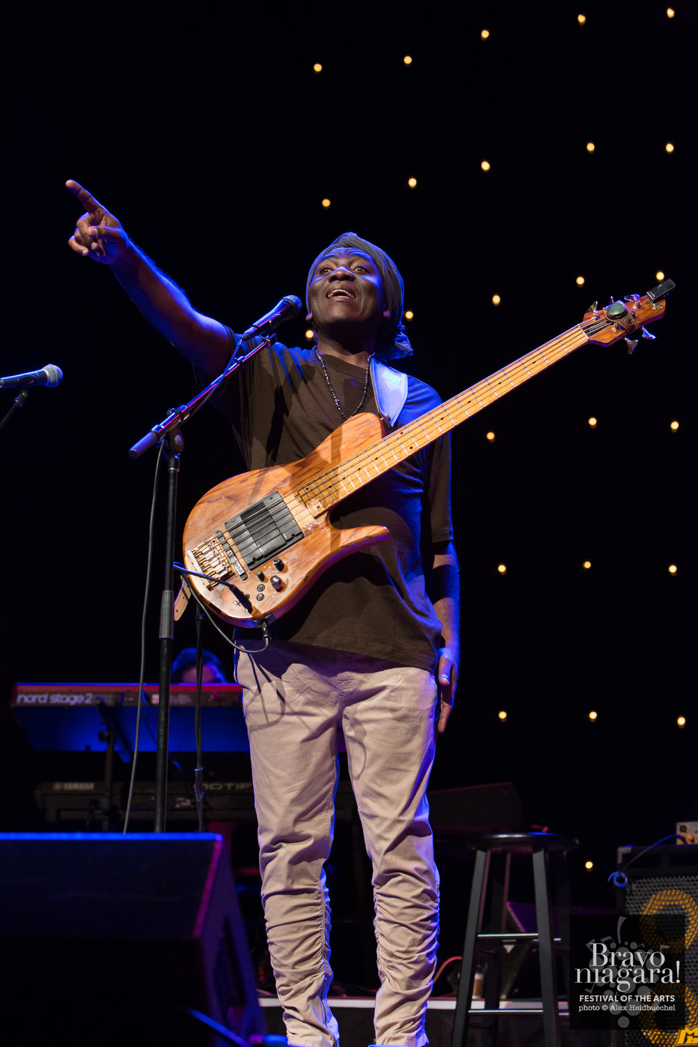 BRAVO! - Richard Bona - 2017 © Alex Heidbuechel - Flashbox Photography-17.jpg