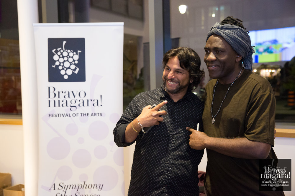 BRAVO! - Richard Bona - 2017 © Alex Heidbuechel - Flashbox Photography-44.jpg