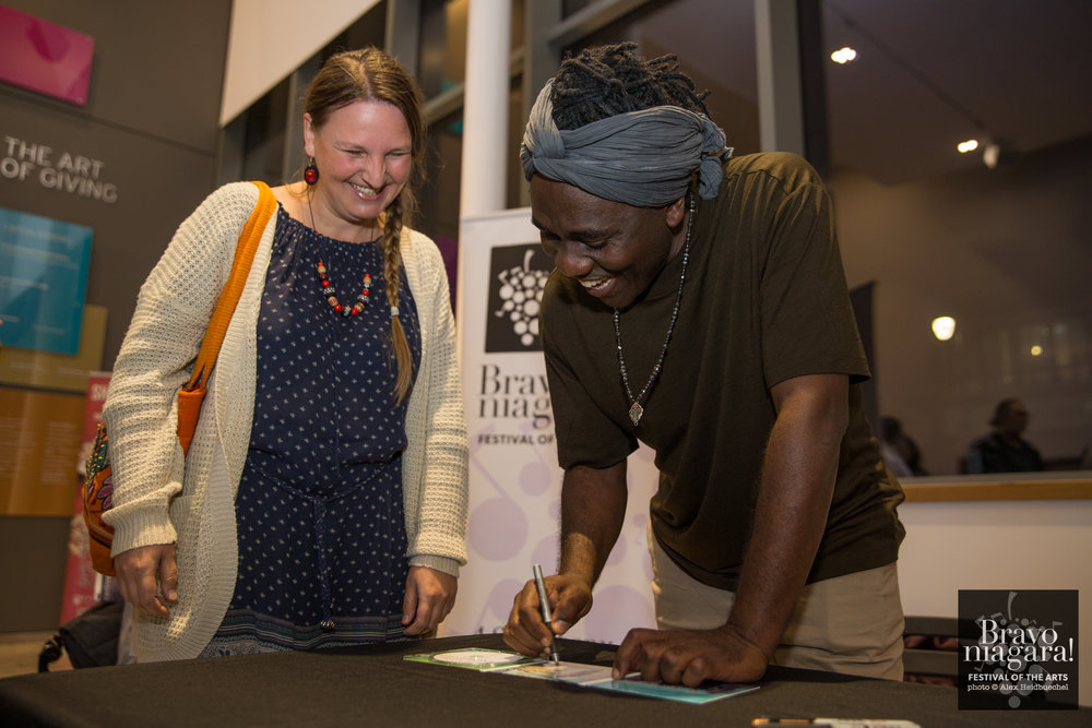 BRAVO! - Richard Bona - 2017 © Alex Heidbuechel - Flashbox Photography-45.jpg