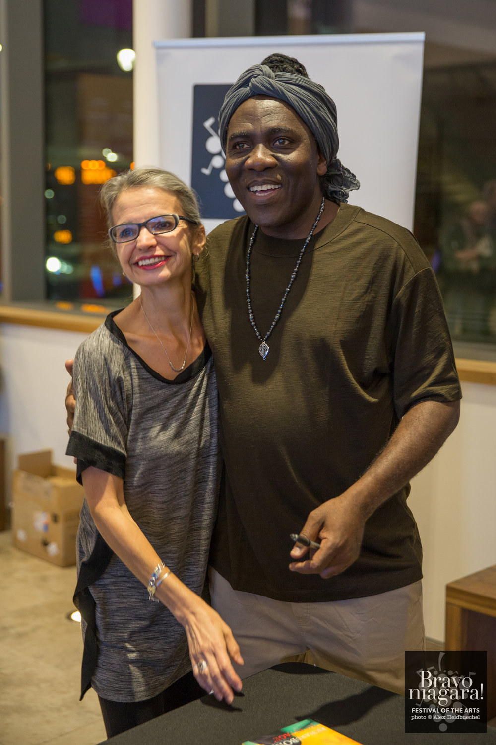 BRAVO! - Richard Bona - 2017 © Alex Heidbuechel - Flashbox Photography-58.jpg