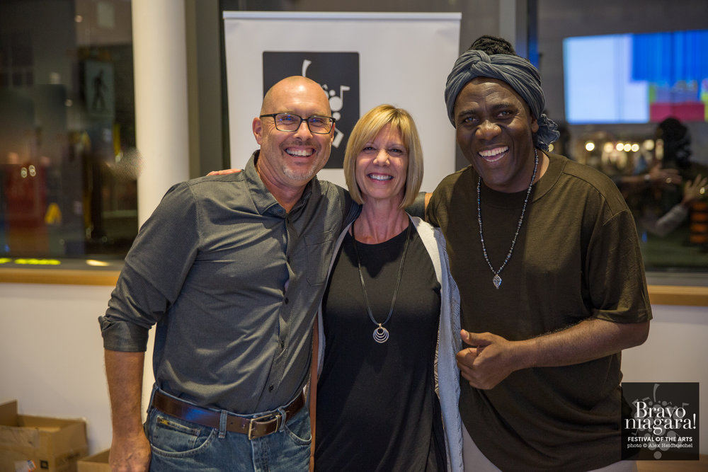 BRAVO! - Richard Bona - 2017 © Alex Heidbuechel - Flashbox Photography-61.jpg