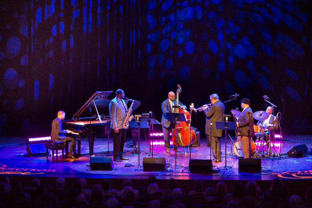 Oscar Peterson Jazz Festival 2018 (C) Alex Heidbuechel-3847.jpg