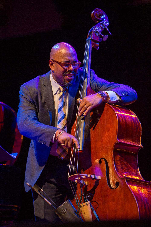 Oscar Peterson Jazz Festival 2018 (C) Alex Heidbuechel-3683.jpg
