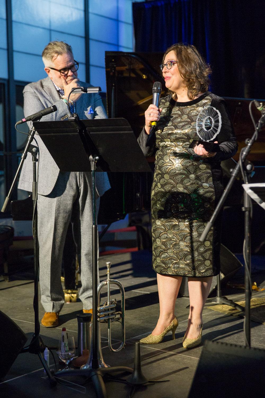 Oscar Peterson Jazz Festival 2018  (C) Alex Heidbuechel-4876.jpg